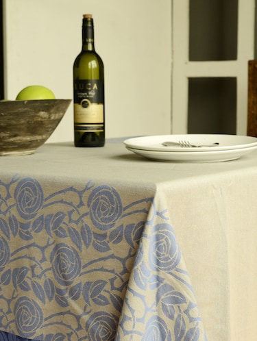 84d5b1da4 Tablecloths For Kitchen And Dining