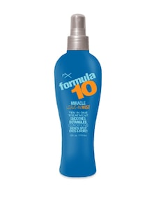 Formula 10  Miracle Leave-in Mist 177ml - FX