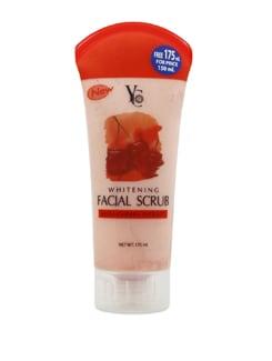 Cherry Facial Scrub 175 Ml - YC