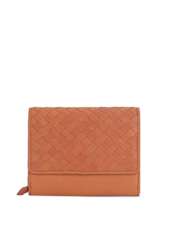 Citrus Orange Wallet - Eske