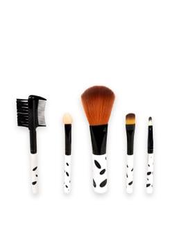 White Beauty Combo - Set Of 5 - Stol'n