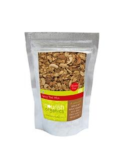 Spicy Trail Mix - Nourish Organics