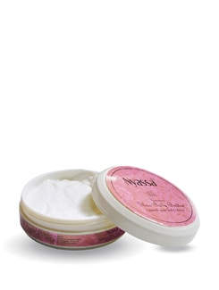 Lily Of The Valley Body Butter - NYASSA