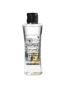 Insta Shine Non-sticky Hair Oil - RevAyur