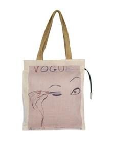 Modish Diva Handbag - The House Of Tara