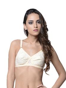 Trendy Skin Bra - Lady Lyka