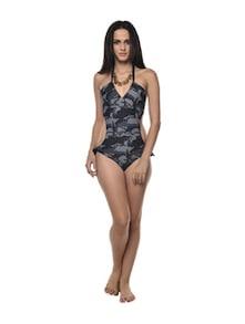 Camouflage Bikini - Holidae