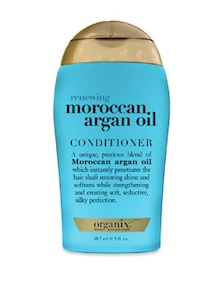 Moroccan Argan Oil Conditioner 88.7 Ml - Organix