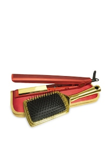 Corioliss C1 Royal Gift Pack Hair Straightener - Corioliss