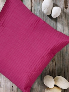 Pink Cushion Cover Set Of 5 - Mesleep