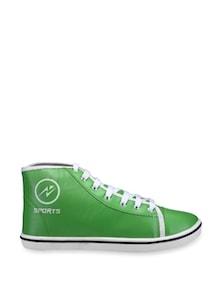 Yepme Shopping Shoes