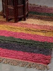 Lovely Colourful Floor Carpet - Dorahomes
