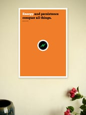 Benjamin Franklin Corporate Quotes Office Decor Poster - Lab No. 4 - The Quotography Department