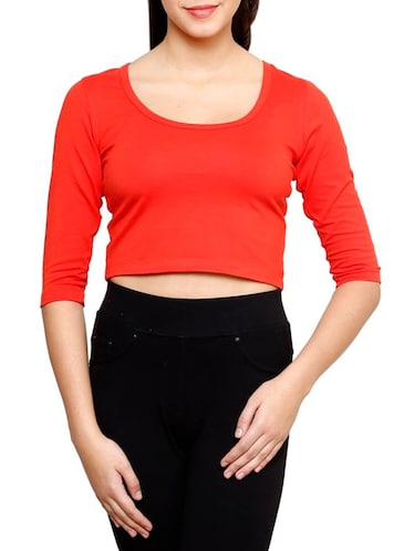 T Shirts for Women - Upto 70% Off   Buy Womens Designer Printed T Shirts at  Limeroad f237fc14b6