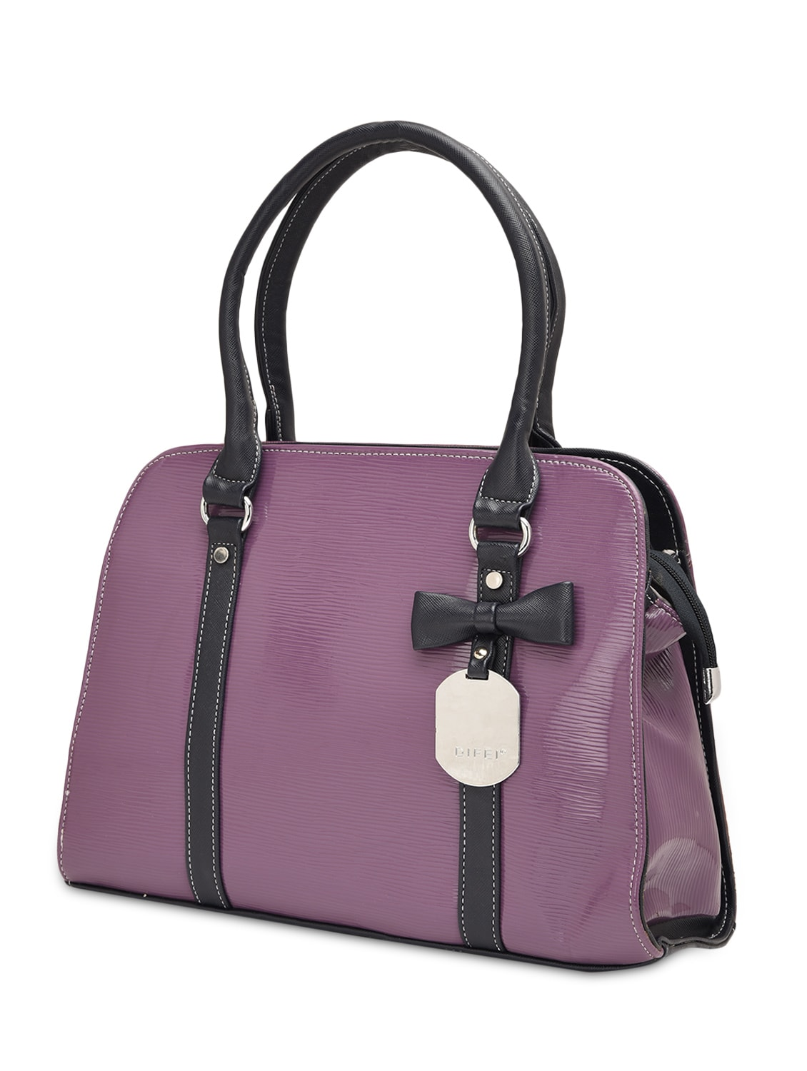 M And S Handbags Handbag Galleries