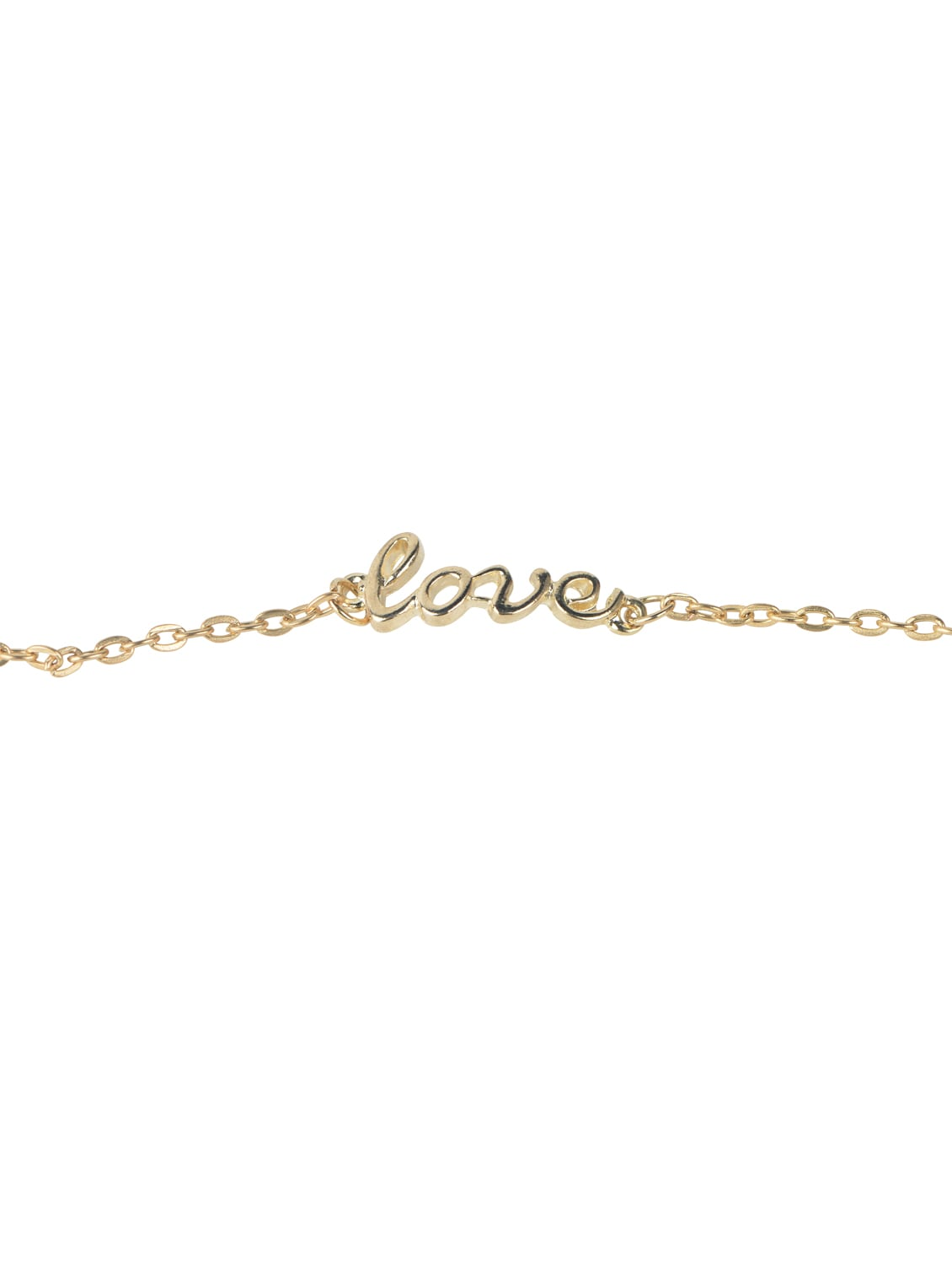 Fashion style Anklets stylish online india for girls