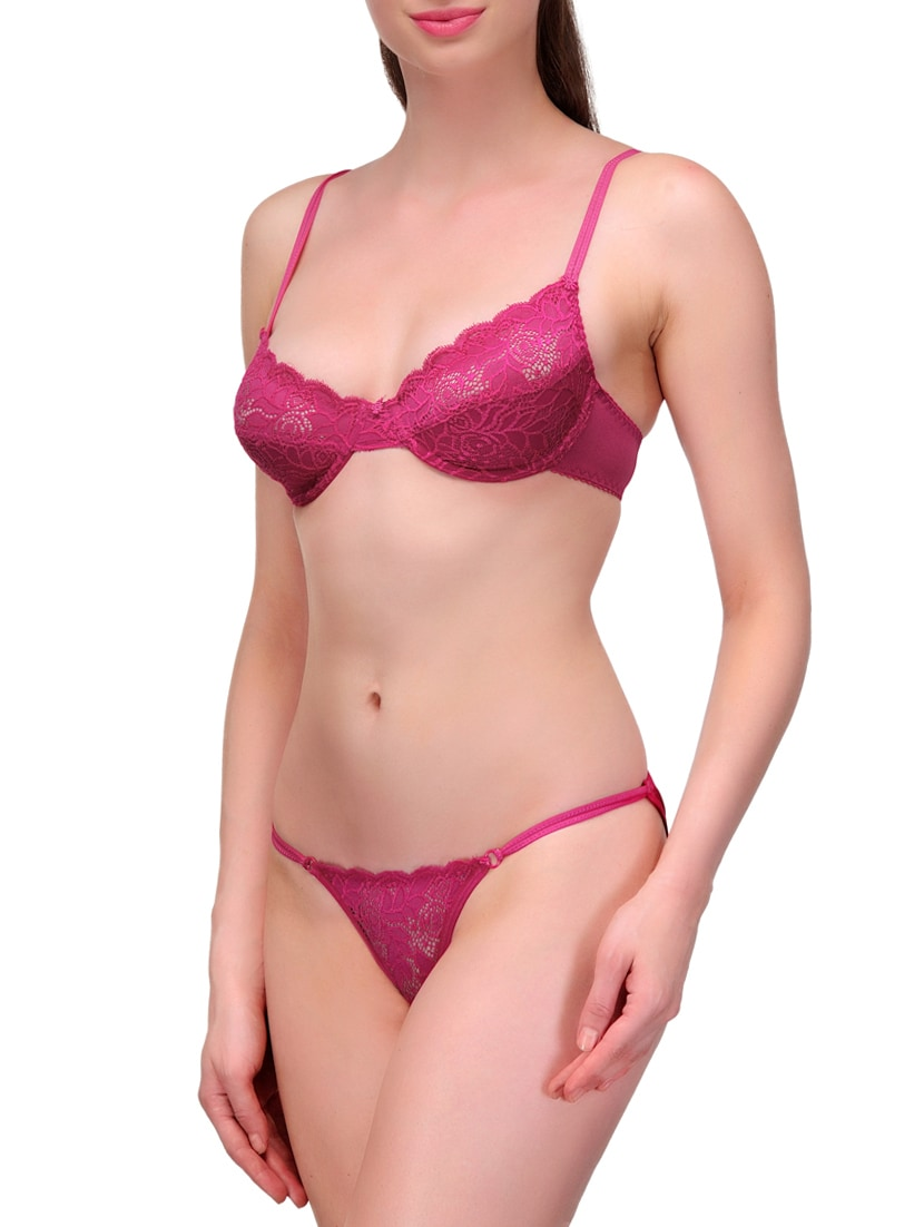 Buy Pink  20f7dfb99