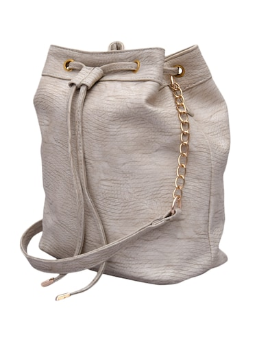Bags for Girls- Buy Ladies Bags Online c13844e097264