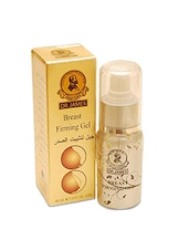 Dr James Herbal Brest Firming Gel For Breast Enlargement With Natural Extracts - By