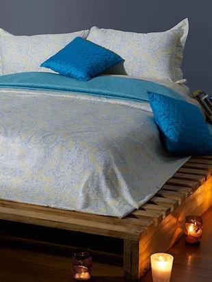 contemporary sheets