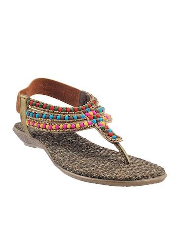 c3f4cd03f7 Mochi Shoes Online