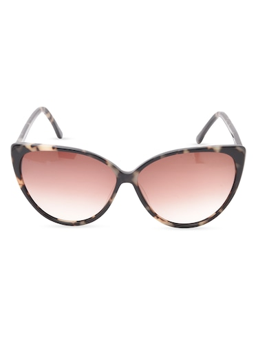 2a316580d6e Mango Pickles Online Store - Buy Mango Pickles sunglasses in India