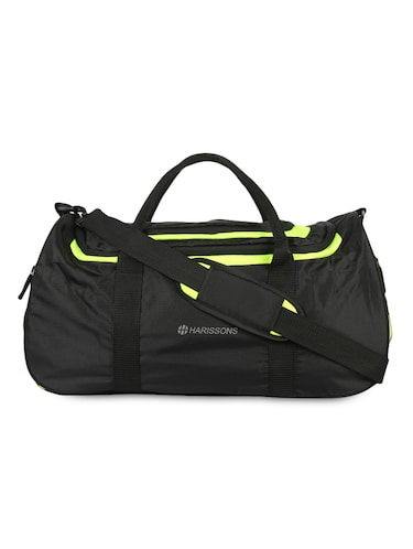 Luggage For Women - Buy Duffle Bags 8658b489b3ba8
